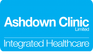 ashdown clinic logo ref.16.3 final master wide