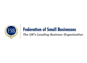 ashdown clinic accredited logos federation of small businesses